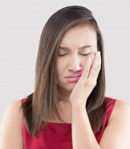 What Can You Expect When Having A Tooth Extracted
