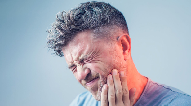 What Is Emergency Dental Care